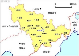 s-Map_of_Jilin.jpg
